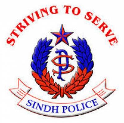سندھ حکومت نے آئی جی اے ڈی خواجہ کو عہدے سے ہٹا کر ایڈیشنل آئی جی سردار عبدالمجید دستی کو قائم مقام آئی جی سندھ مقررکر دیا