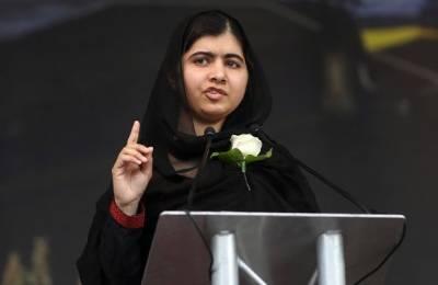 پاکستان کی بیٹی نے ایک اور اعزاز اپنے نام کرلیا۔