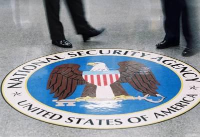 امریکی ایجنسی پاکستانی موبائل سسٹم کی ہیکنگ میں بھی ملوث رہی۔ وکی لیکس