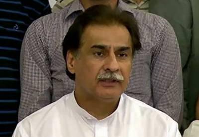 الیکٹرانک میڈیا بیرون ملک پاکستان کا مثبت تشخص اجاگر کرنے پر توجہ مرکوز کرے۔ سپیکر قومی اسمبلی