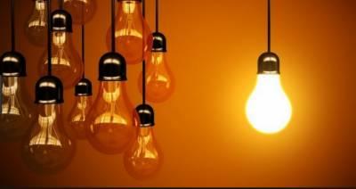 وزیر پانی و بجلی خواجہ آصف نے یکم مئی سے غیراعلانیہ لوڈشیڈنگ ختم ہونے کی نوید سنادی