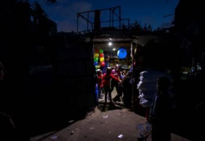 غزہ میں بجلی کا بحران فوری حل کیا جائے۔ اقوام متحدہ