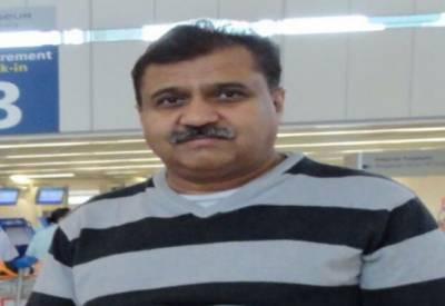 کرنل (ر) حبیب ظاہر کی بازیابی کے لئے نیپال حکومت کے ساتھ مل کرکوششیں کی جارہی ہیں۔ سرتاج عزیز