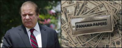 پاناما کیس کے حوالے سے صرف پاکستانی میڈیا پر ہی نہیں بلکہ عالمی میڈیا پر سرگرم نظر آیا