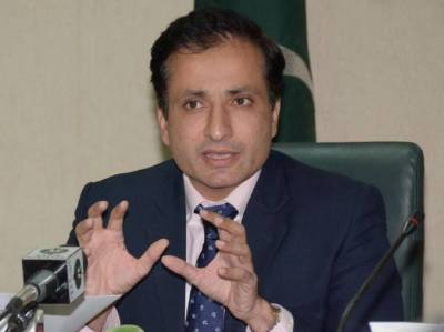 سپریم کورٹ کے فیصلے سے قانون اور حق سچ کی فتح ہوئی ہے۔ محسن شاہنواز رانجھا