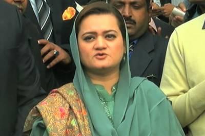 عمران خان کو شرم آتی ہے اور نہ ہی کوئی ہدایت