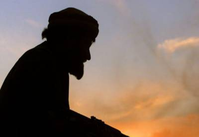 جرمنی:ہزاروں افغان مہاجرین سابق طالبان جنگجو نکلے۔