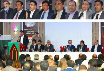 اوورسیز کمیشن پنجاب کی کاوشوں سے ابتک ہزاروں اوورسیز پاکستانیوں کو ریلیف فراہم کیا جاچکاہے۔