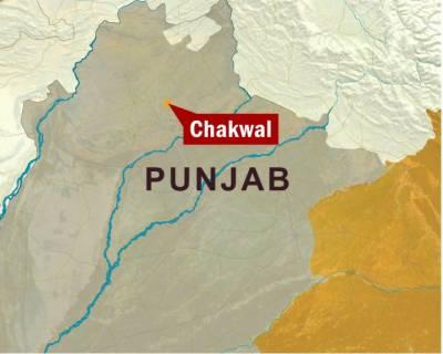 چکوال کے قریب تین افراد ڈیم میں ڈوب کر ہلاک ہو گئے