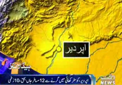 Waqtnews Headlines 10:00 AM 30 April 2017