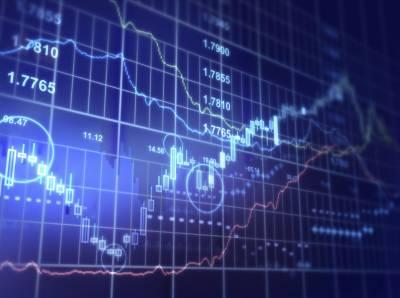 یواے ای کی کوریئر کمپنی آرامکس کو پہلی سہ ماہی کے دوران منافع میں کمی کا سامنا