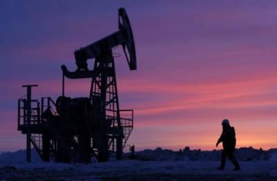 عالمی منڈی میں خام تیل کی قیمتوں میں کمی کا رحجان