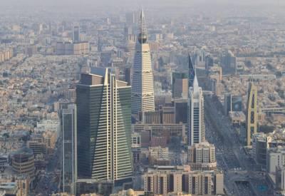 سعودی عرب: وژن 2030 کی تکمیل کے لیے 10 نئے پروگراموں کا آغاز