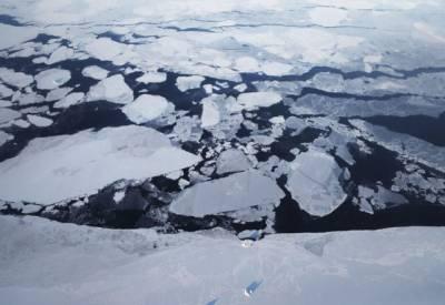 وائٹ ہاوس نے عالمی موسمیاتی تبدیلی کے معاہدے کا اجلاس موخرکر دیا۔