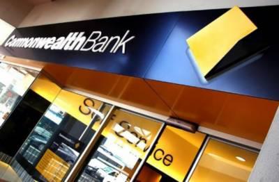 آسٹریلوی بینکوں کا بھاری ٹیکسوں کے نفاذ پر سخت رد عمل
