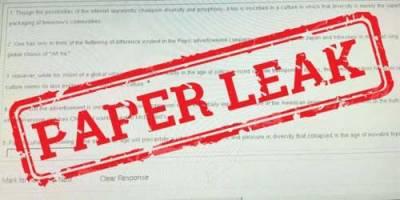 سندھ حکومت انٹرمیڈیٹ کے امتحانات میں مکمل فیل ہو گئی