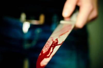 چین میں چاقو سے مسلح شخص کے حملے میں 18افراد زخمی