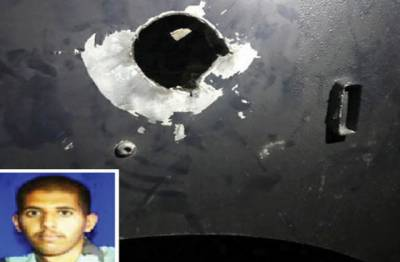سعودی صوبہ ا لقطیف میں عسکریت پسندوں کی فائرنگ سے فوجی اہلکار ہلاک