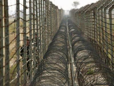 پاکستان نےاقوام متحدہ کے فوجی مبصرین کو جی ایچ کیو راولپنڈی بلاکر بھارتی اشتعال انگیزیوں کےخلاف احتجاج ریکارڈ کرایا