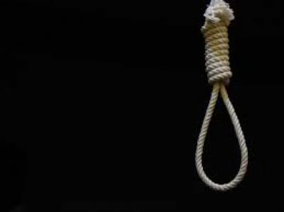 فوجی عدالتوں سے سزا یافتہ مزید چار فسادیوں کو تخہ دار پر لٹکا دیا گیا
