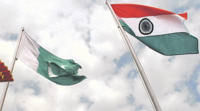 بھارت عالمی سطح پر پاکستان کو تنہا کرنے کی ناکام