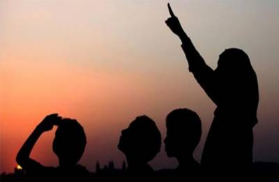 سعودی سپریم جوڈیشل کونسل کی شہریوں سے رمضان المبارک کا چاند جمعرات کودیکھنے کی اپیل
