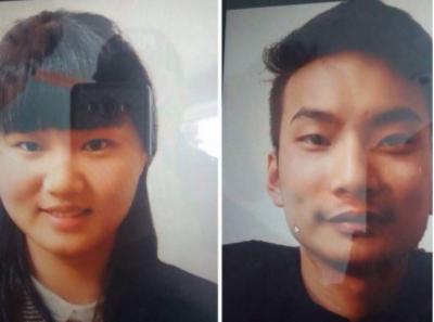 کوئٹہ سے دو چینی باشندوں کو اغوا کر لیا گیا, اغوا کاروں نے مزاحمت پر فائرنگ کر کے راہگیر کو زخمی کر دیا