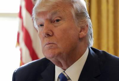 ٹرمپ کا ایگزیکٹو آرڈر کے خلاف سپریم کورٹ میں اپیل دائرکی جائے گی۔ امریکی اٹارنی جنرل