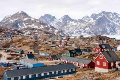 ماہ صیام کی آمد آمد ہے،دنیا میں سب سے طویل روزہ گرین لینڈ میں رکھا جاتا ہے
