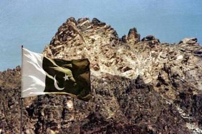 پاکستان کوجوہری طاقت بنےانیس برس ہوگئے