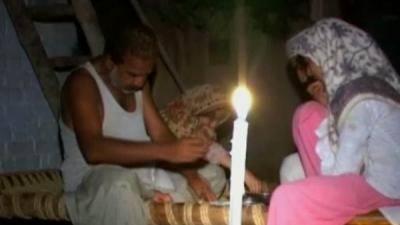 کراچی کے مختلف علاقوں میں معطل بجلی بحال ہونا شروع