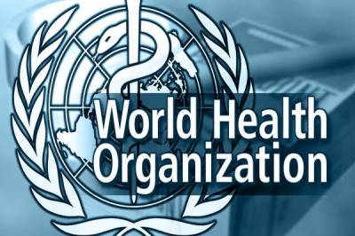 عالمی ادارہ صحت نے یمن میں پھیلنے والی ہیضے کی وبا سے نمٹنے کیلئے عالمی برادری سے مدد مانگ لی