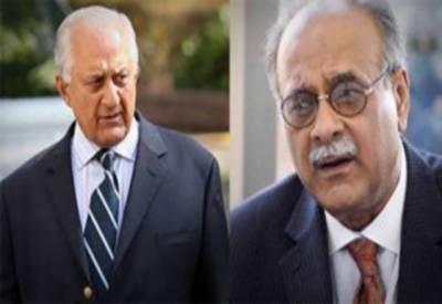 پاکستانی کرکٹ حکام بھارتی حکام میں دبئی میں پاک بھارت کرکٹ سیریز پر بات ہوگی۔