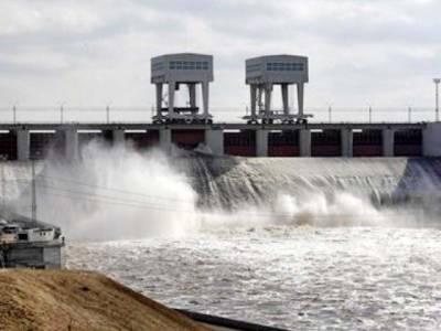 دریائے کنہار پر سکی کیناری پن بجلی منصوبہ دو ارب ڈالر کی لاگت سے2022 ءمیں مکمل ہوگا۔