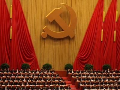 چین میں سرکاری افسران کی بدعنوانی پر قابوپانے کیلئے جدید ٹیکنالوجی سے انقلابی اقدامات