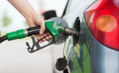 حکومت نے پٹرولیم مصنوعات کی قیمتوں میں ردوبدل کا اعلان کر دیا