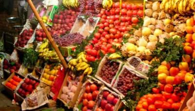 عوام کا ایکا، پھلوں کی سہ روزہ بائیکاٹ مہم نے ہلچل مچا دی
