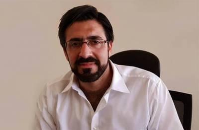 بھارتی کرکٹرز میں پاکستانی کرکٹرز کے مقابلے میں دبا سے نمٹنے کی صلاحیت زیادہ ہے۔ بازید خان