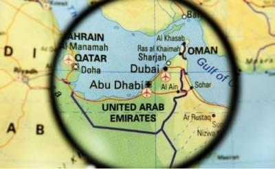 صبر کا پیمانہ لبریز ہوگیا، قطر کو پالیسی بدلنا ہوگی۔ انور قرقاش