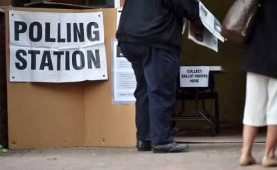 12پاکستانی اور12 بھارتی سیاستدان برطانوی انتخابات میں کامیاب