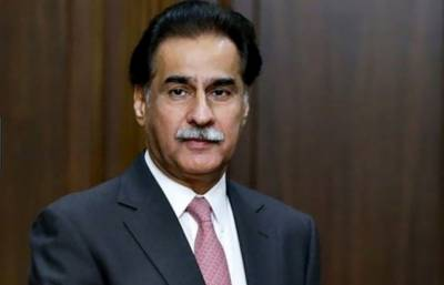 پاکستان ازبکستان کے ساتھ اپنے تعلقات کو بہت اہمیت دیتا ہے۔ سردار ایاز صادق