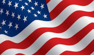 امریکا نےافغان جنگ ہارنے کااعتراف کرلیا