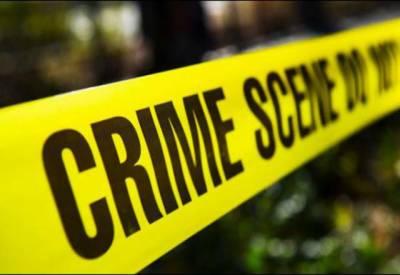 مردان: رکشہ پر فائرنگ سے تین افراد جاںبحق،آٹھ سالہ بچی زخمی