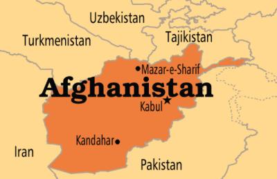 افغان شہرجلال آبادسےپاکستان قونصلیت کے دو افسران لاپتہ