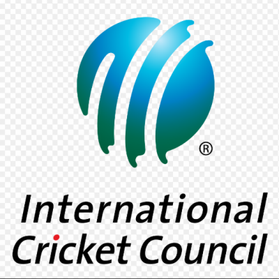انٹرنیشنل کرکٹ کونسل نے ٹی ٹوئنٹی کرکٹ کی نئی رینکنگ جاری کردی،نیوزی لینڈ کی ٹیم ٹی ٹونٹی ریکنگ میں سرفہرست ہے