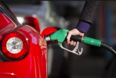 حکومت نےپٹرولیم مصنوعات کی قیمتوں میں کمی کااعلان کر دیا
