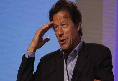 عمران خان نااہلی کیس: جمائمہ خان کی جانب سے بھیجی گئی منی ٹریل کا چارٹ عدالت عظمی میں جمع