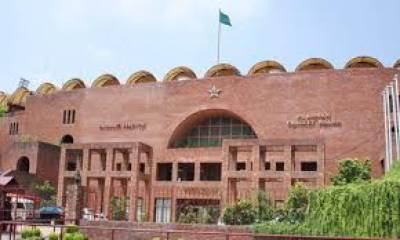 لاہور۔ کرکٹ بورڈ مارکیٹنگ ٹیم کی ایک اور ناکامی:ذرائع
