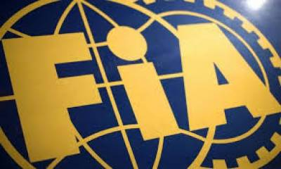 کراچی میں ایف آئی اے نے کارروائی کرتے ہوئے شہریوں کو جعلی ویزے فراہم کرنے والے تین ملزمان گرفتار کرلیے