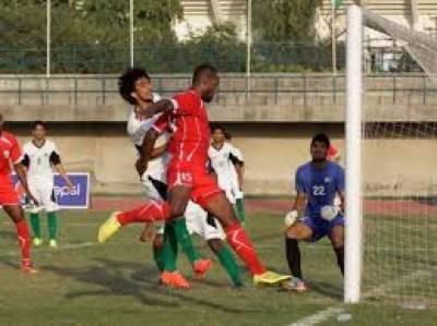 عالمی فٹبال الیون آج دل والوں کے شہر میں اپنا رنگ جمائے گی،